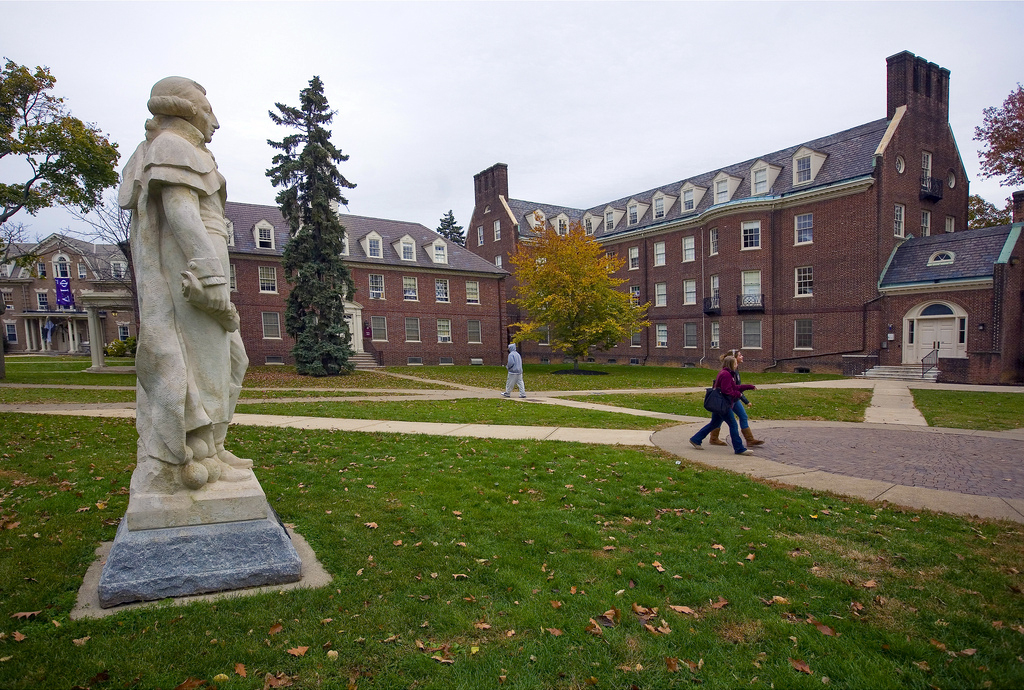 100+ [ Colleges With Coed Bathrooms ] Residence Halls Residence Life Ung,Baruch College ...